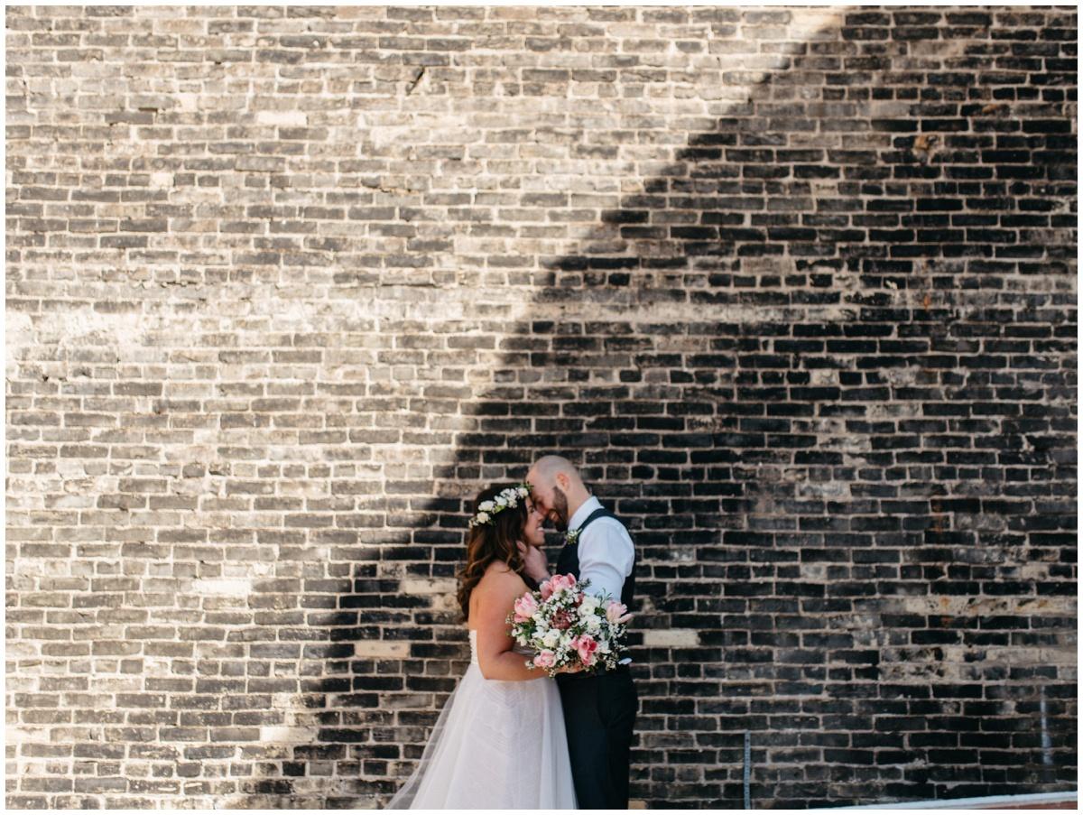 Wisconsin Milwaukee Wedding Photographer Turner Hall 025.jpg