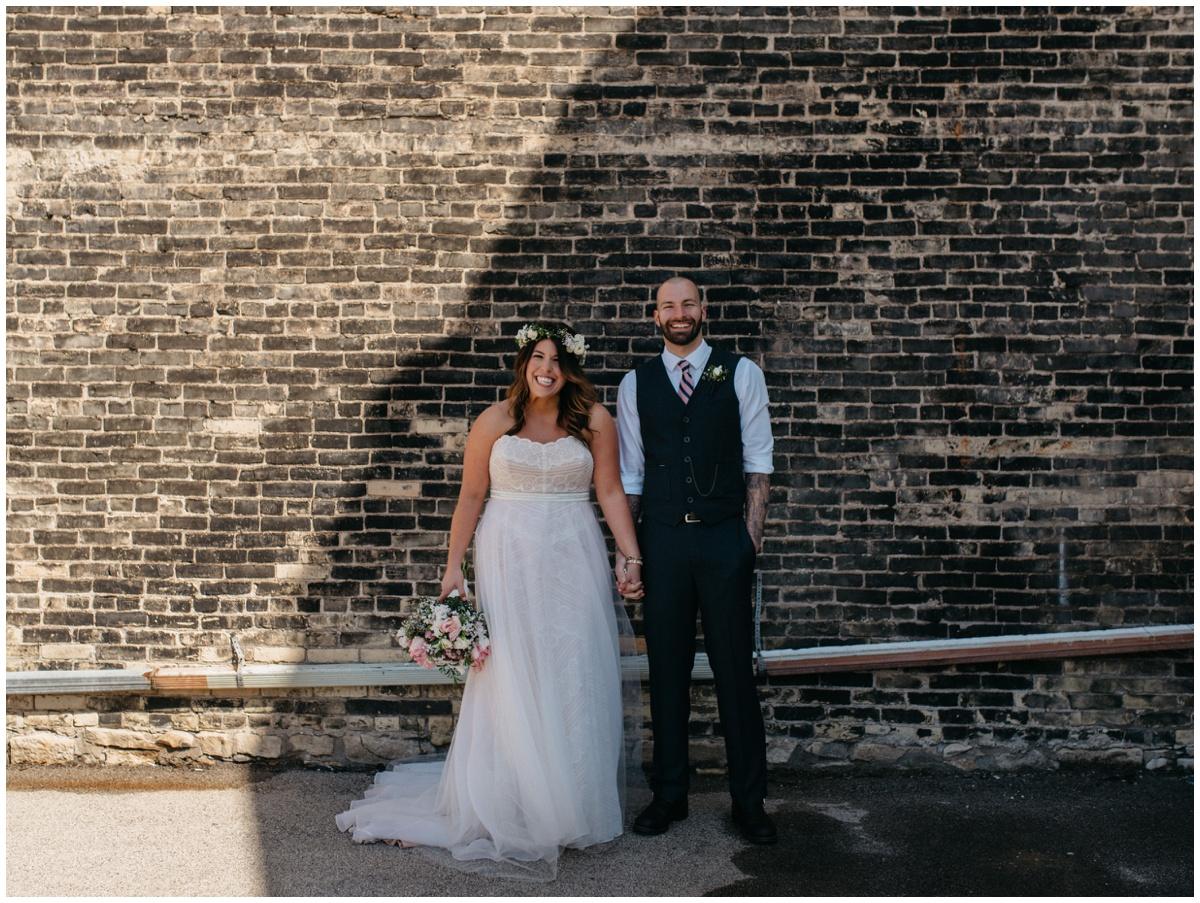 Wisconsin Milwaukee Wedding Photographer Turner Hall 026.jpg