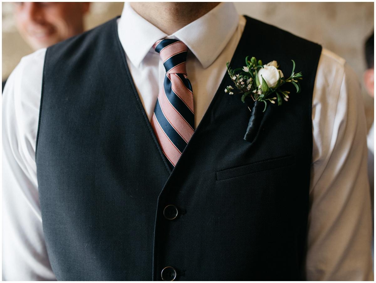 Wisconsin Milwaukee Wedding Photographer Turner Hall 028.jpg