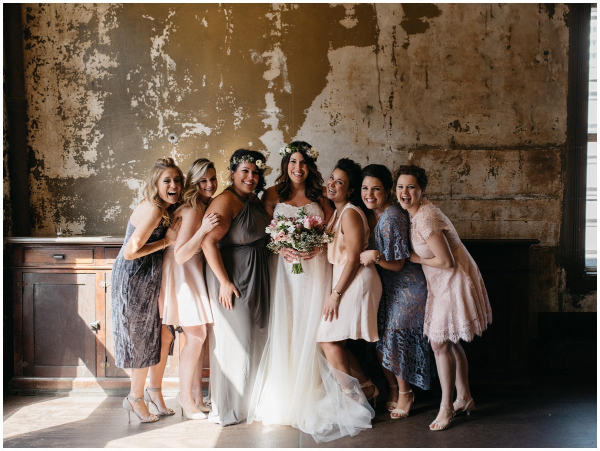 Wisconsin Milwaukee Wedding Photographer Turner Hall 029.jpg