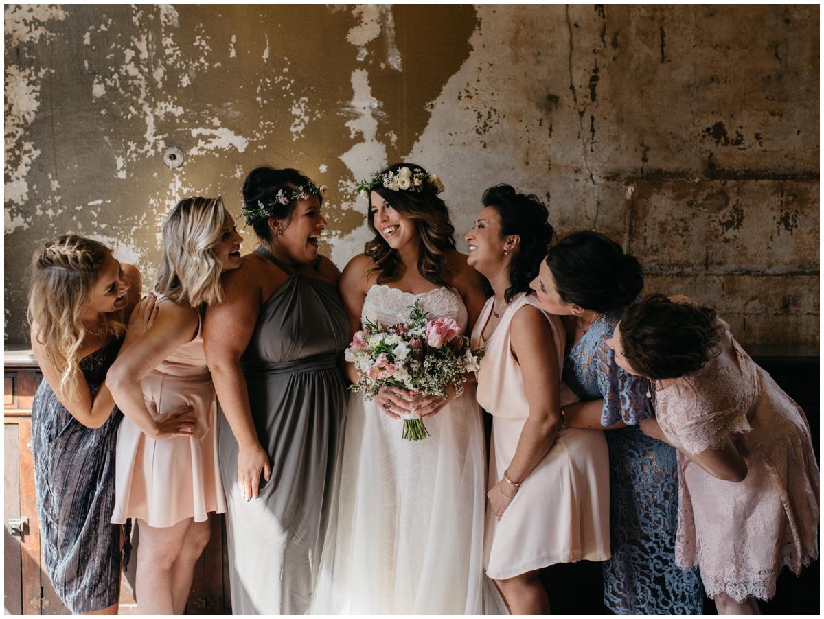 Wisconsin Milwaukee Wedding Photographer Turner Hall 030.jpg