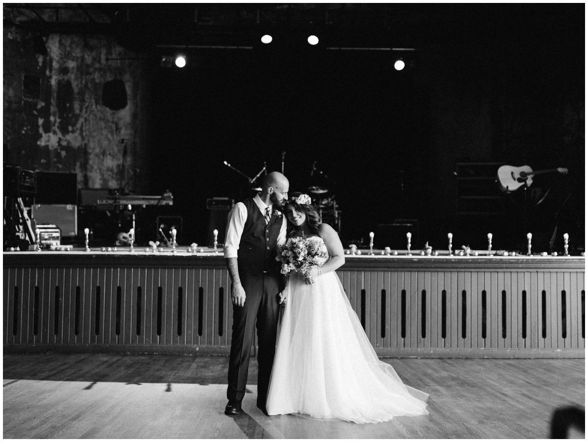 Wisconsin Milwaukee Wedding Photographer Turner Hall 031.jpg