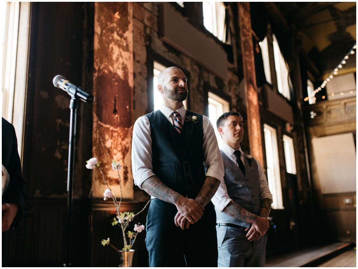 Wisconsin Milwaukee Wedding Photographer Turner Hall 033.jpg