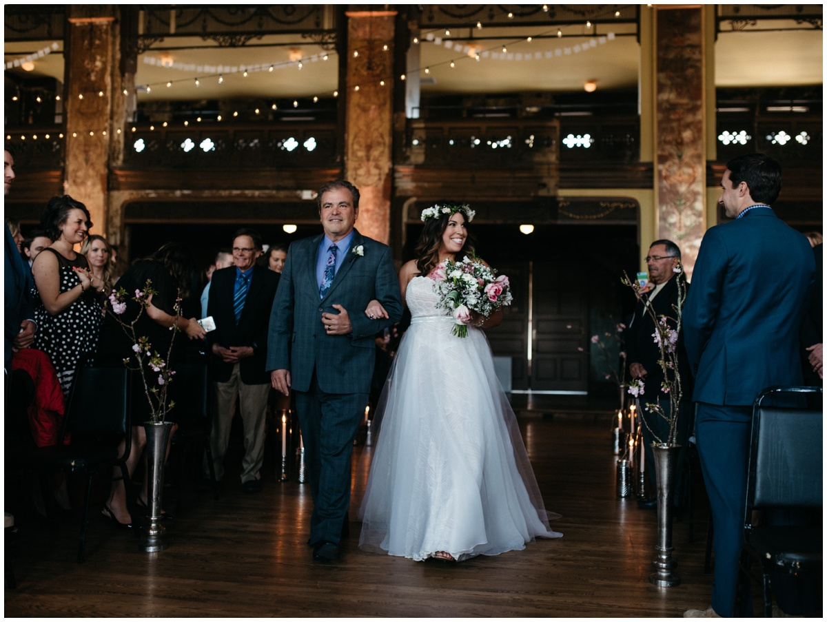 Wisconsin Milwaukee Wedding Photographer Turner Hall 034.jpg