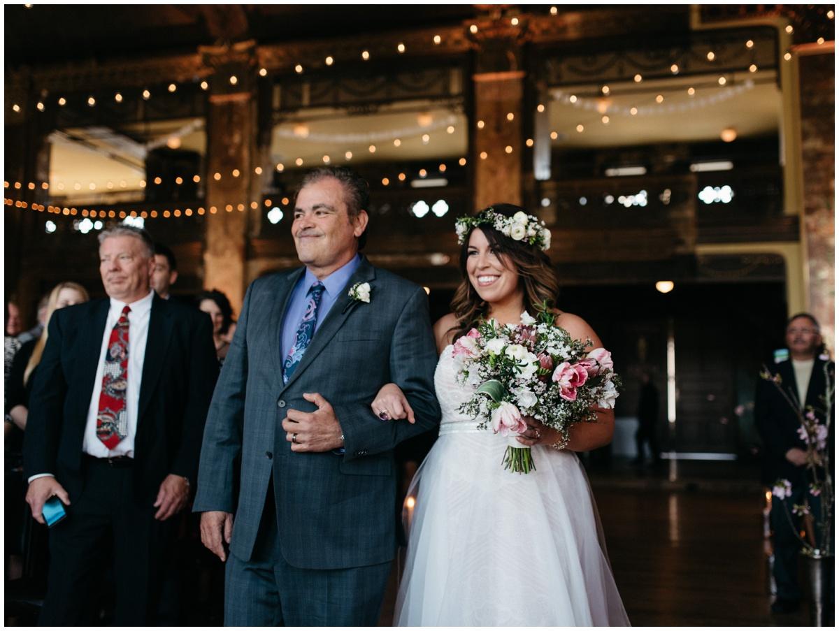 Wisconsin Milwaukee Wedding Photographer Turner Hall 035.jpg