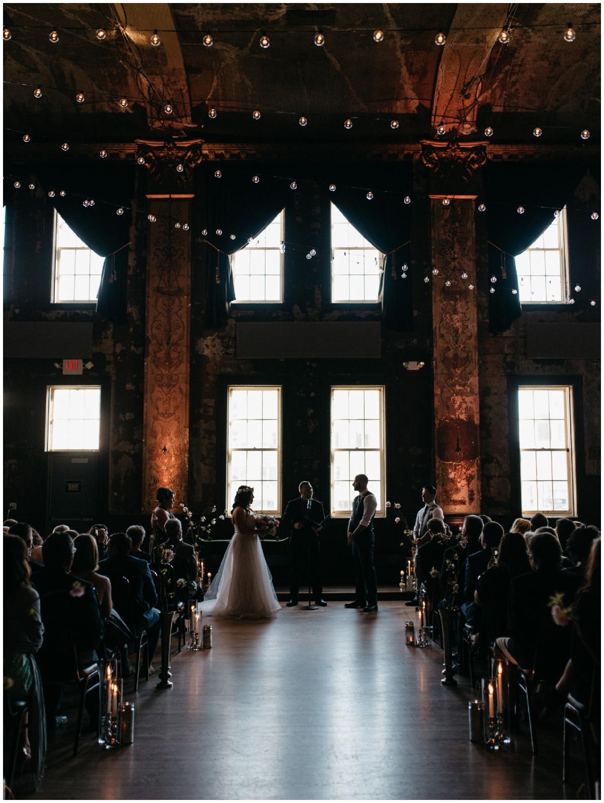 Wisconsin Milwaukee Wedding Photographer Turner Hall 036.jpg