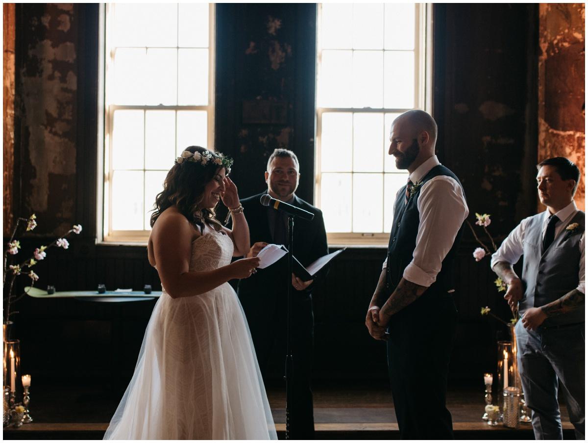 Wisconsin Milwaukee Wedding Photographer Turner Hall 039.jpg