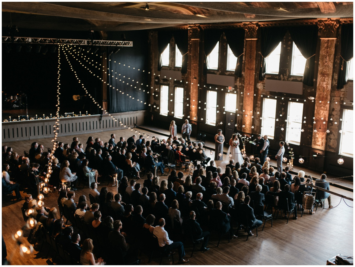 Wisconsin Milwaukee Wedding Photographer Turner Hall 038.jpg