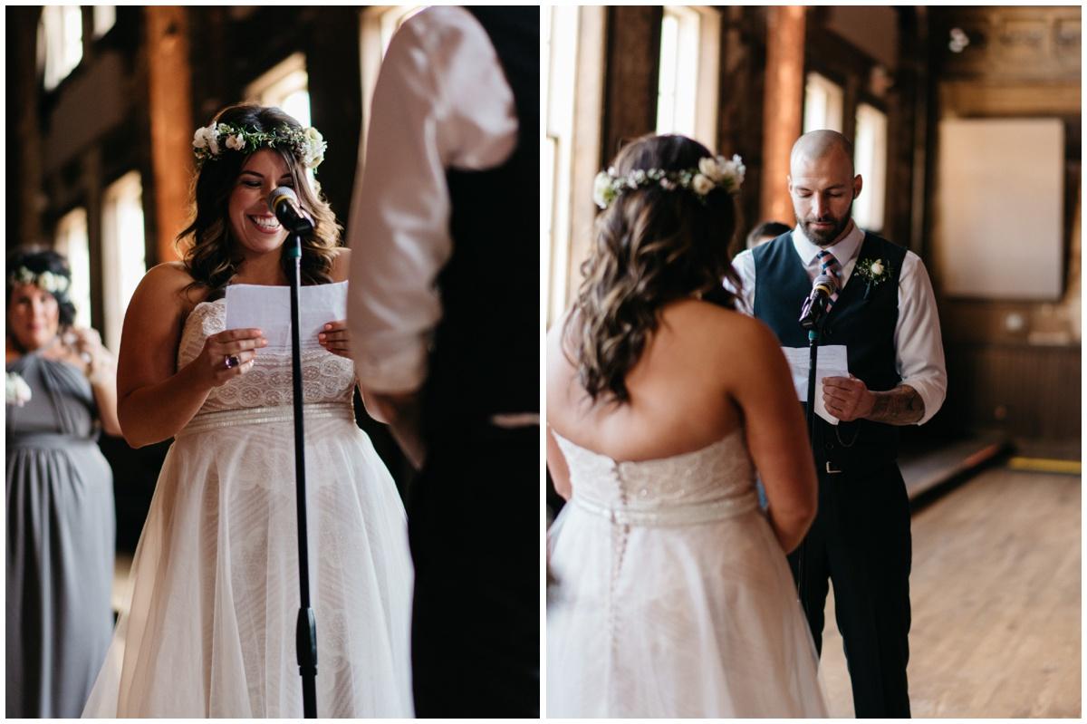 Wisconsin Milwaukee Wedding Photographer Turner Hall 040.jpg