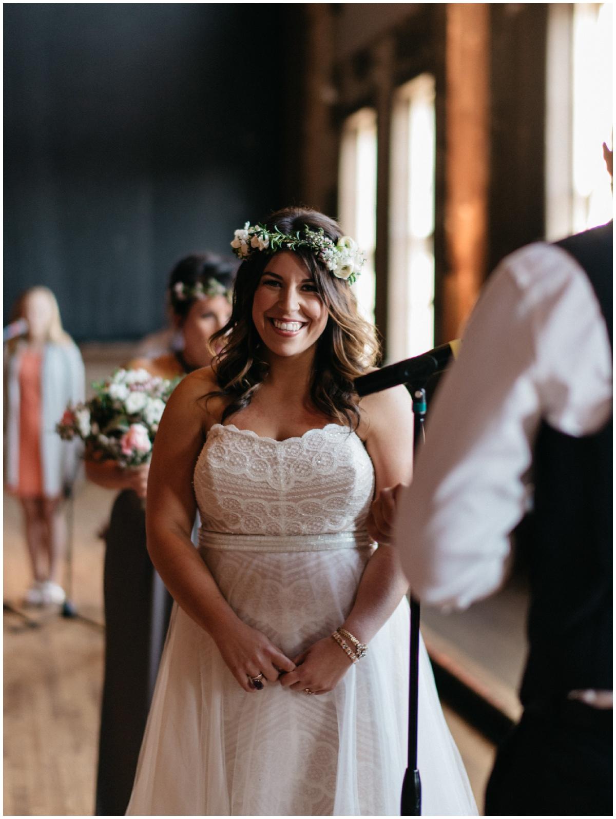 Wisconsin Milwaukee Wedding Photographer Turner Hall 041.jpg