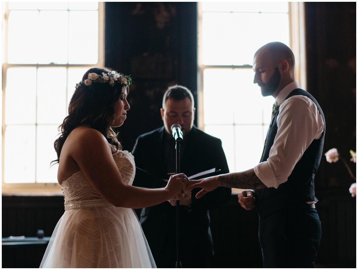 Wisconsin Milwaukee Wedding Photographer Turner Hall 042.jpg