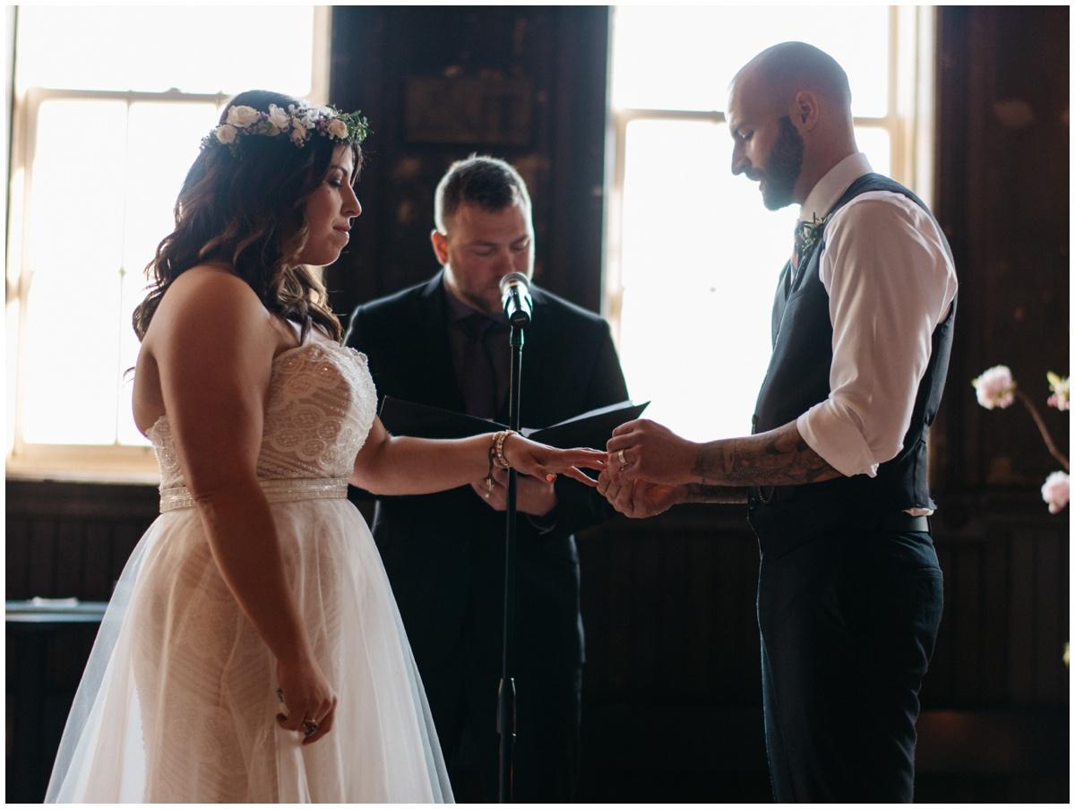 Wisconsin Milwaukee Wedding Photographer Turner Hall 043.jpg