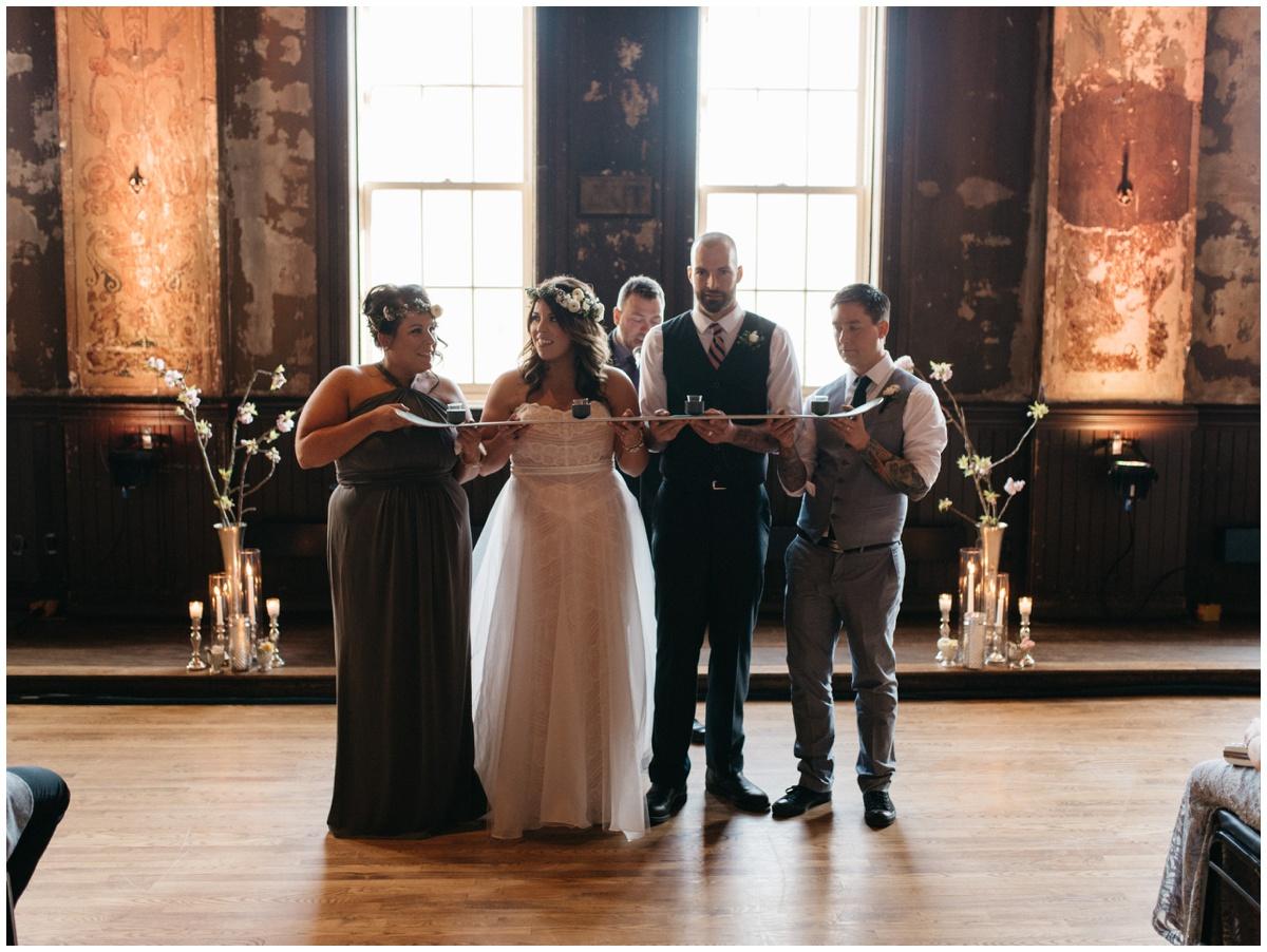 Wisconsin Milwaukee Wedding Photographer Turner Hall 044.jpg