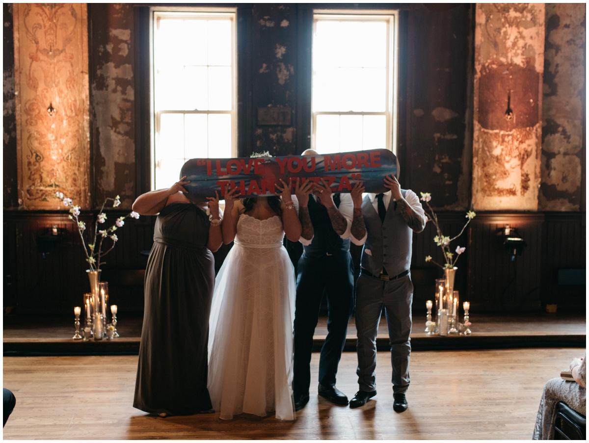 Wisconsin Milwaukee Wedding Photographer Turner Hall 045.jpg
