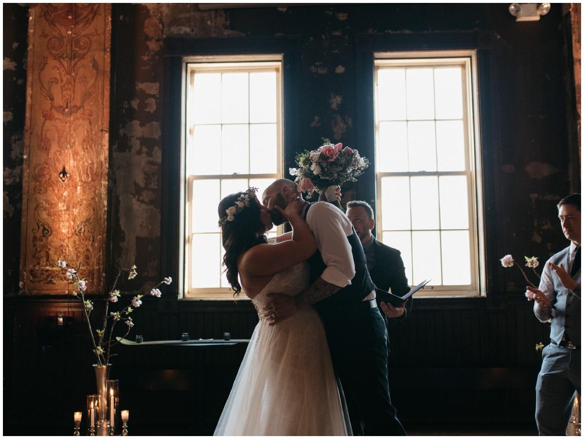Wisconsin Milwaukee Wedding Photographer Turner Hall 048.jpg