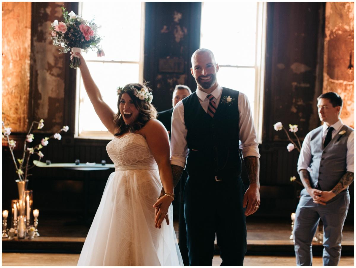 Wisconsin Milwaukee Wedding Photographer Turner Hall 049.jpg