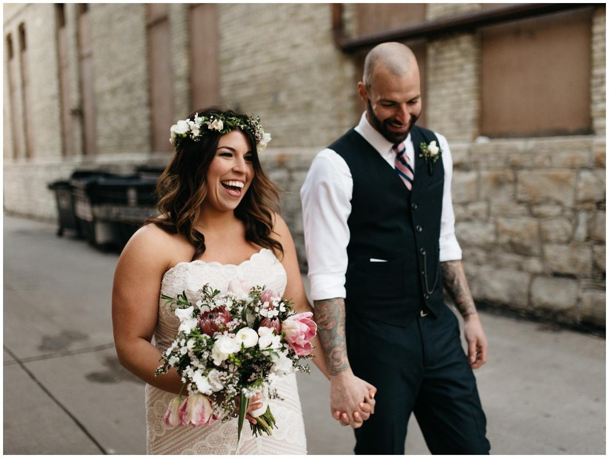 Wisconsin Milwaukee Wedding Photographer Turner Hall 050.jpg