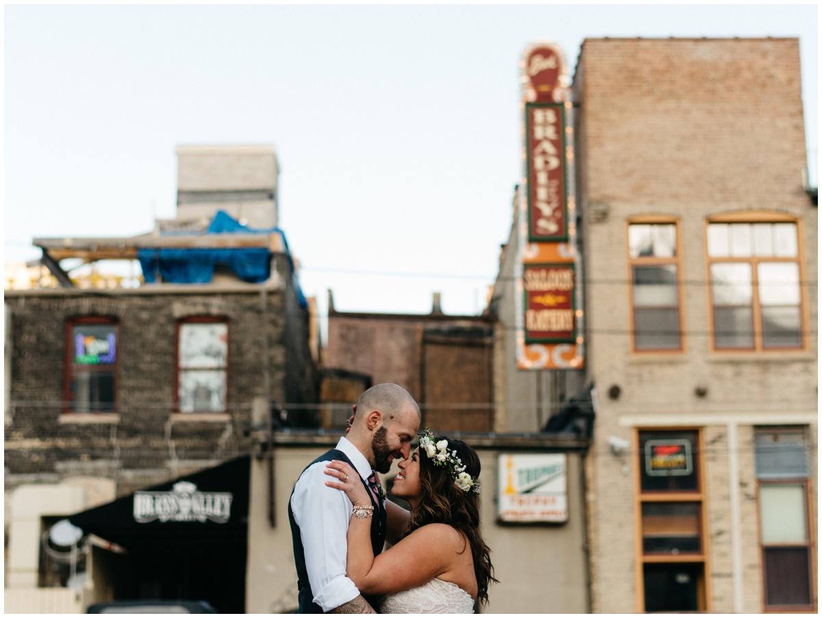 Wisconsin Milwaukee Wedding Photographer Turner Hall 052.jpg