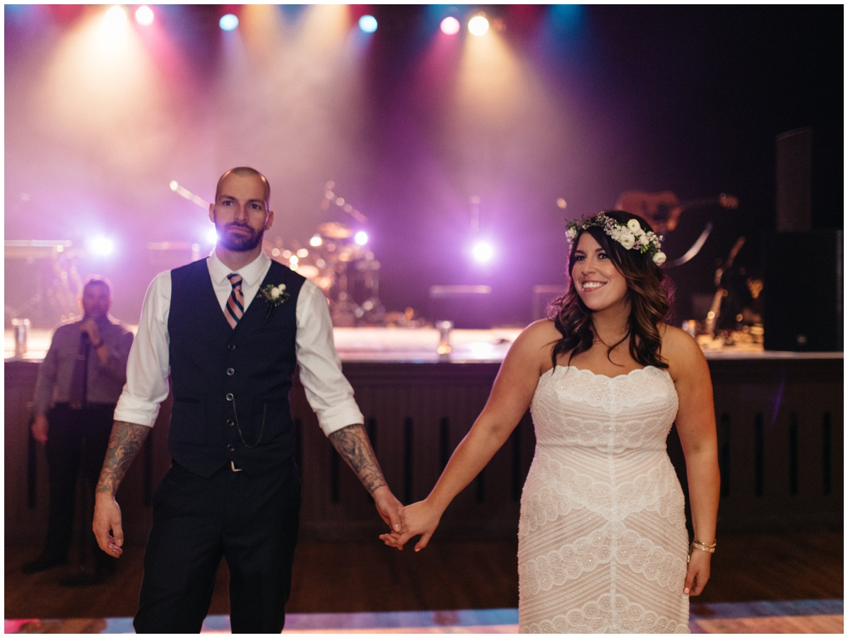 Wisconsin Milwaukee Wedding Photographer Turner Hall 057.jpg