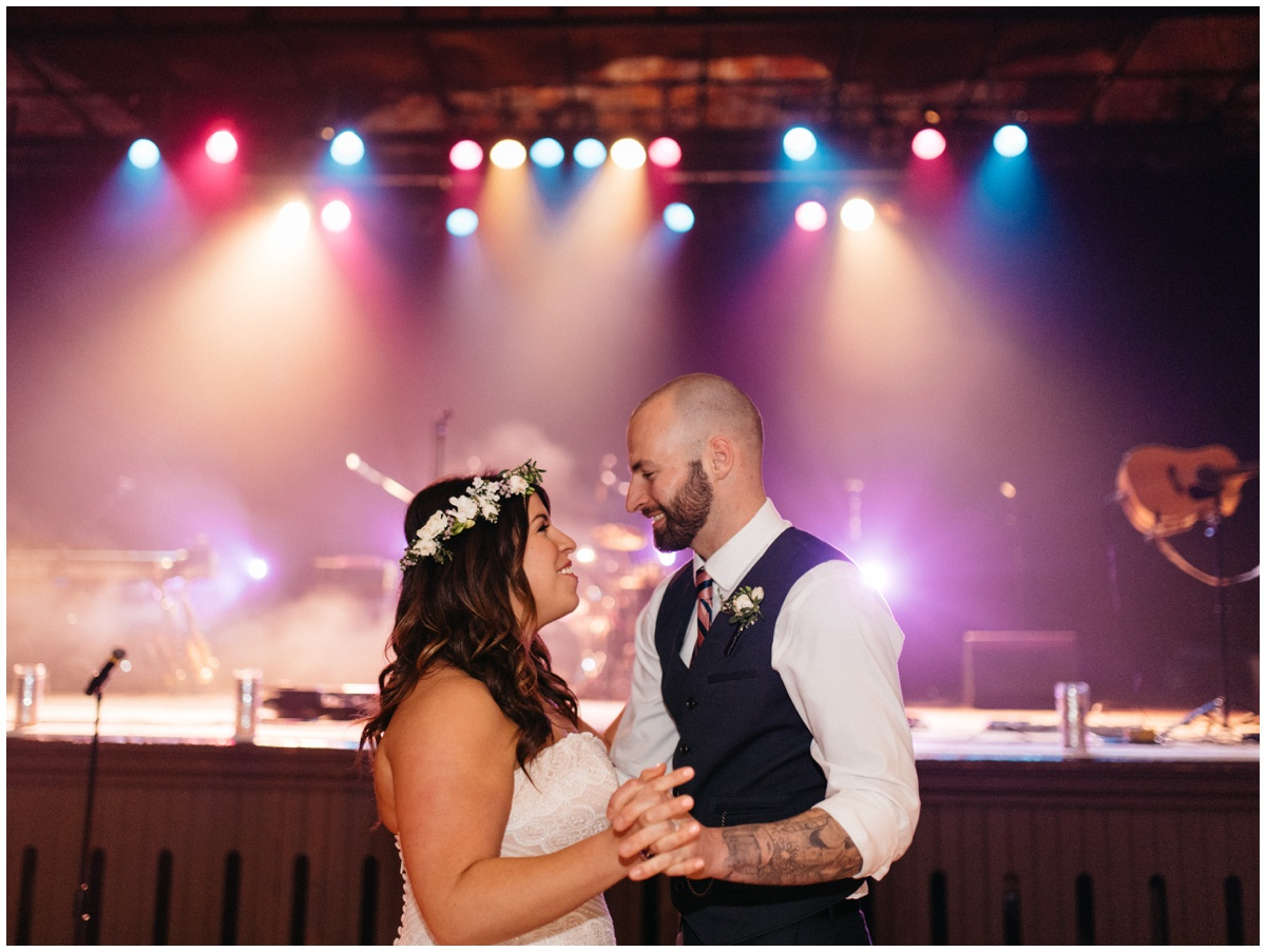 Wisconsin Milwaukee Wedding Photographer Turner Hall 058.jpg