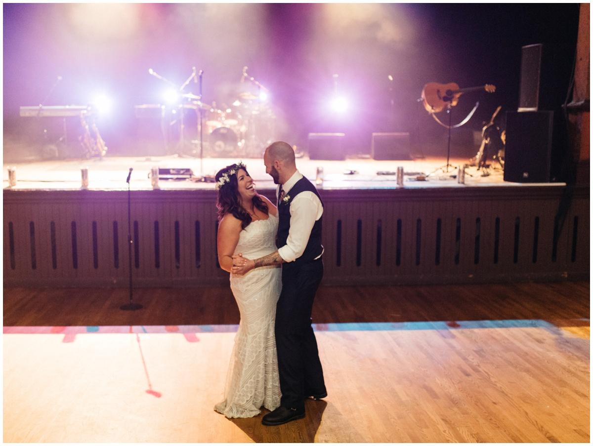 Wisconsin Milwaukee Wedding Photographer Turner Hall 059.jpg