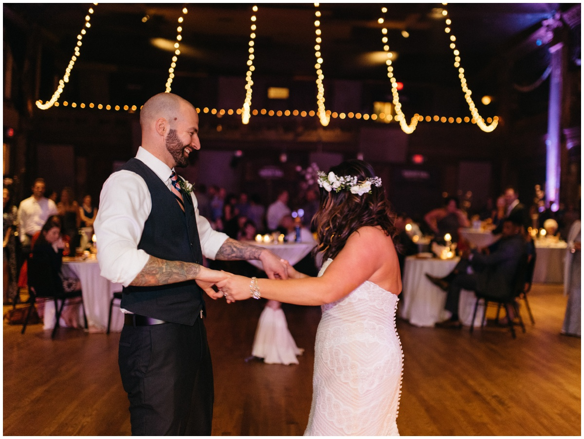 Wisconsin Milwaukee Wedding Photographer Turner Hall 060.jpg