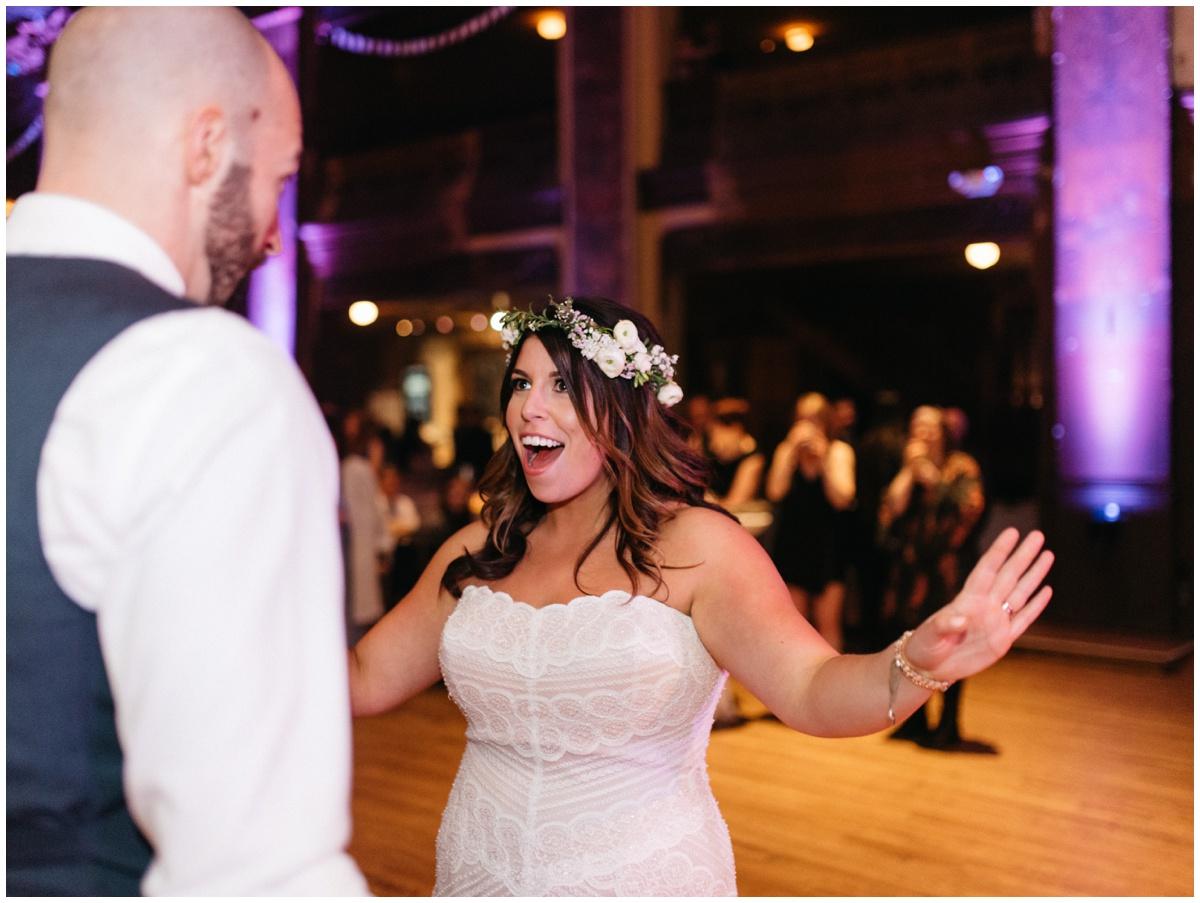 Wisconsin Milwaukee Wedding Photographer Turner Hall 061.jpg