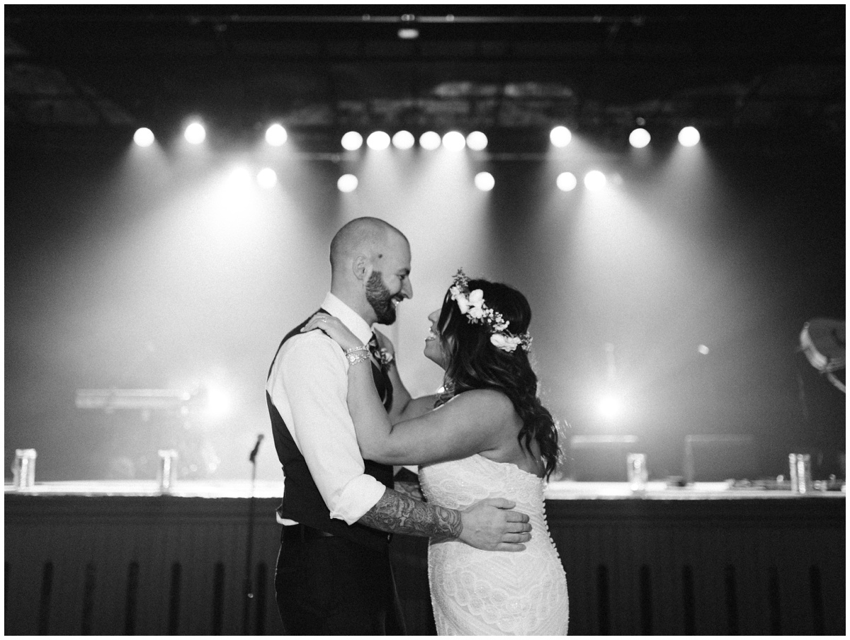 Wisconsin Milwaukee Wedding Photographer Turner Hall 062.jpg