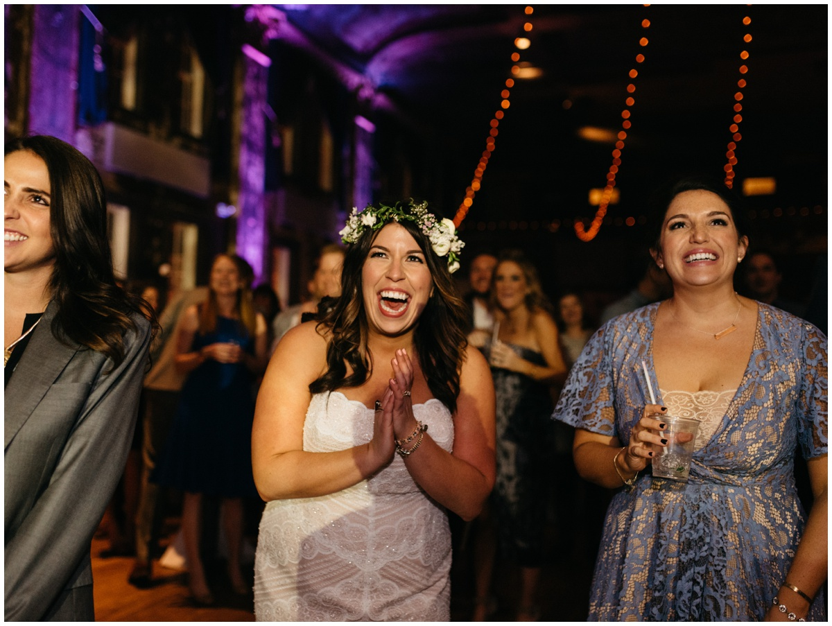 Wisconsin Milwaukee Wedding Photographer Turner Hall 065.jpg