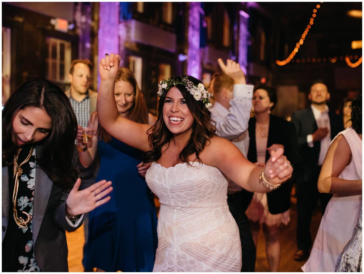 Wisconsin Milwaukee Wedding Photographer Turner Hall 069.jpg