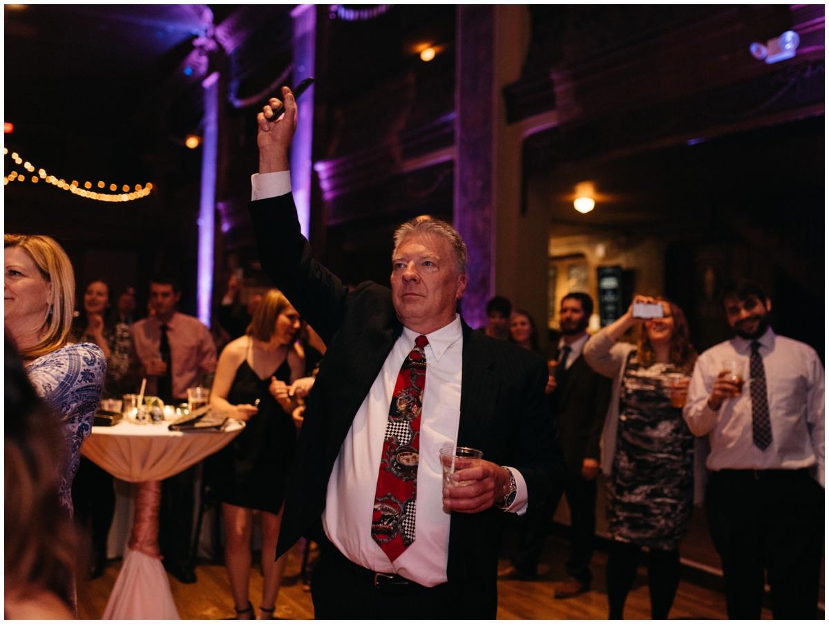 Wisconsin Milwaukee Wedding Photographer Turner Hall 073.jpg