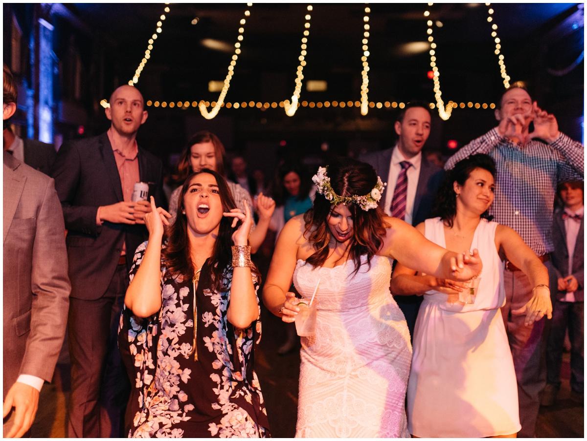 Wisconsin Milwaukee Wedding Photographer Turner Hall 078.jpg