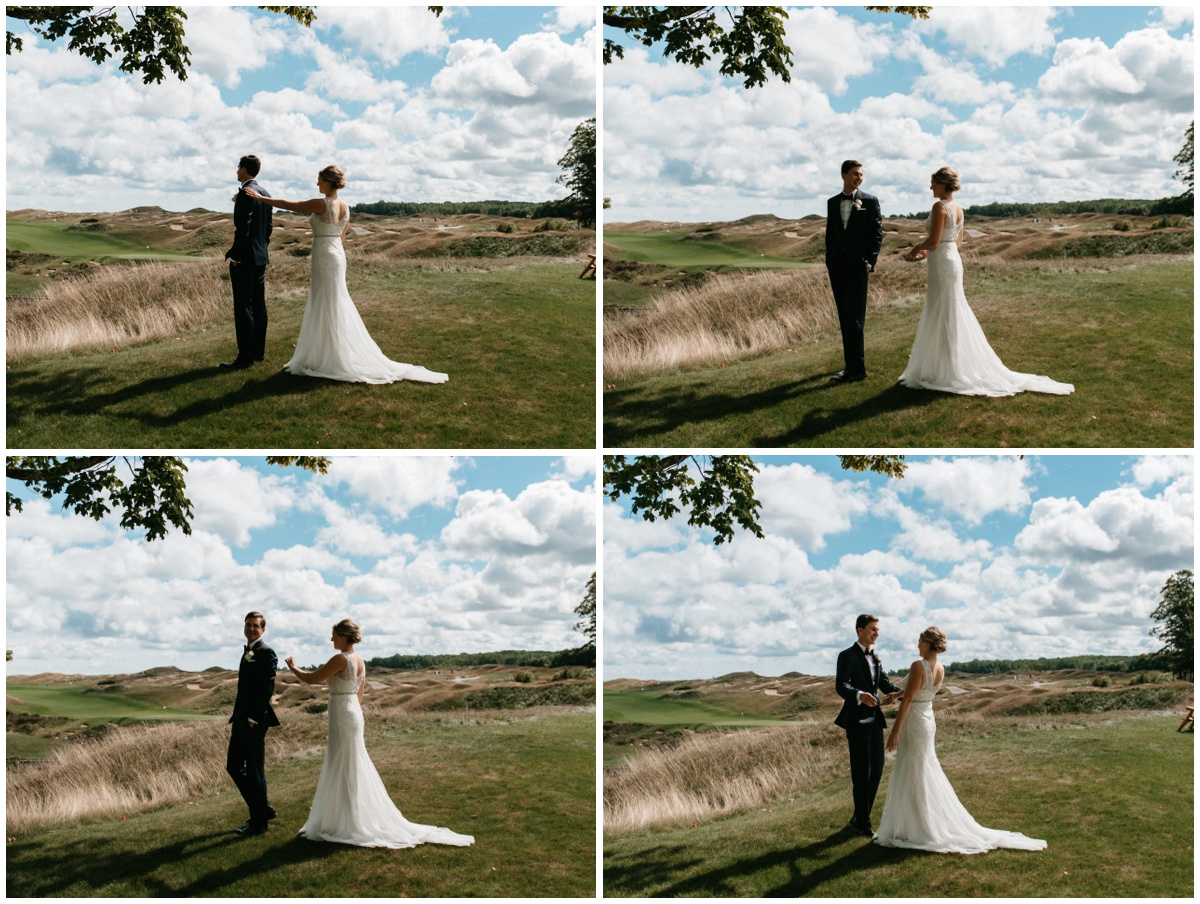 Wisconsin Milwaukee Wedding Photographer Whistling Straits_0032.jpg