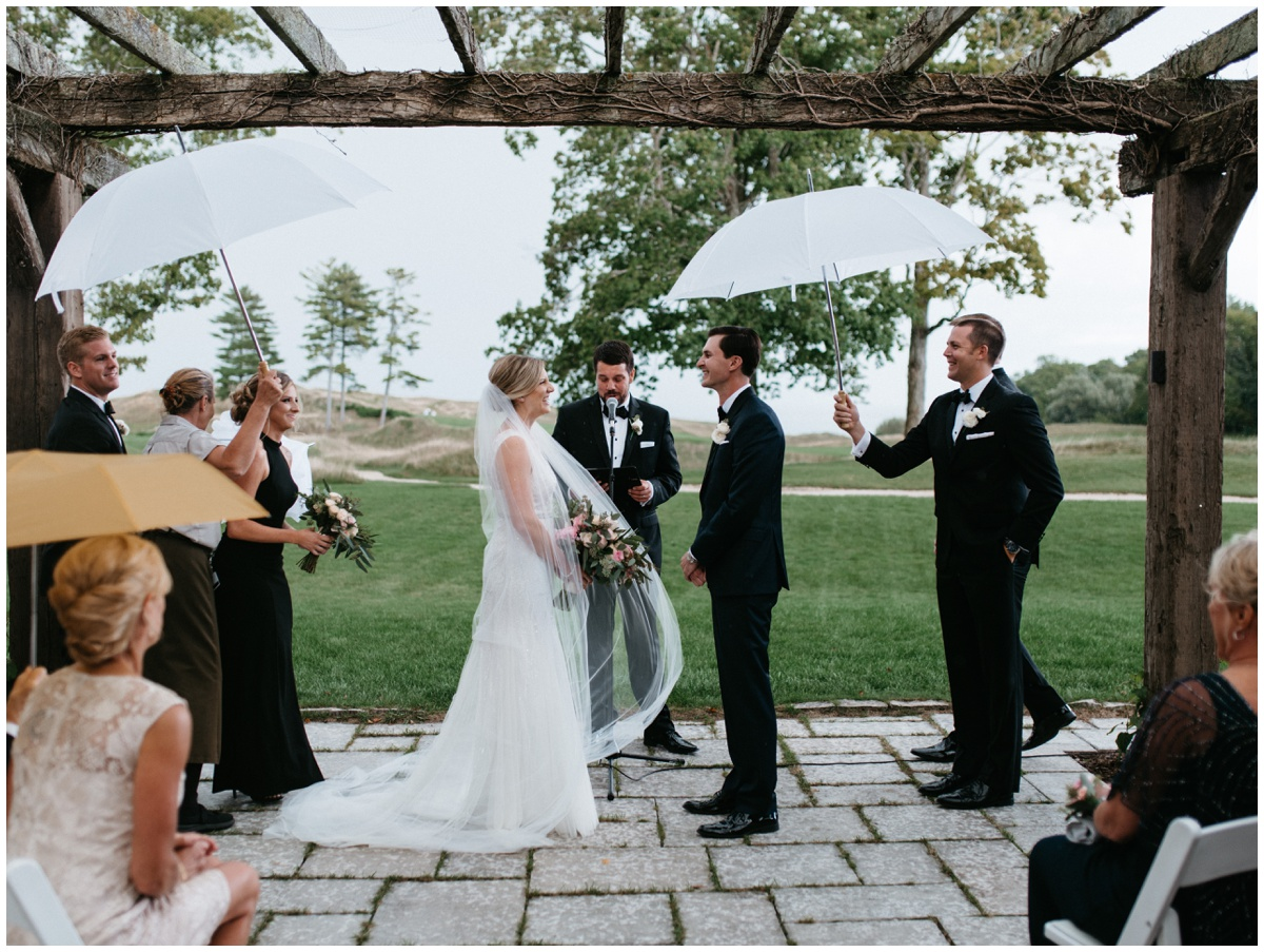 Wisconsin Milwaukee Wedding Photographer Whistling Straits_0050.jpg