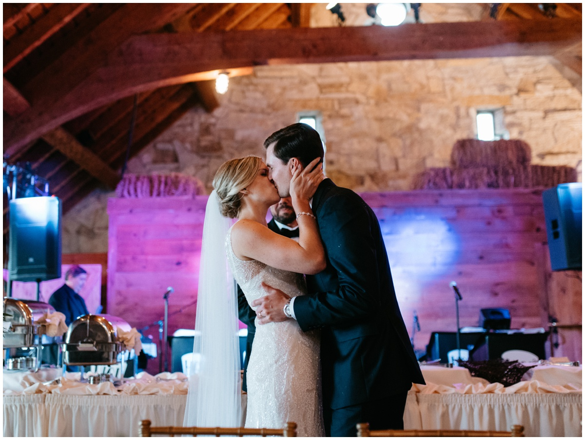 Wisconsin Milwaukee Wedding Photographer Whistling Straits_0064.jpg