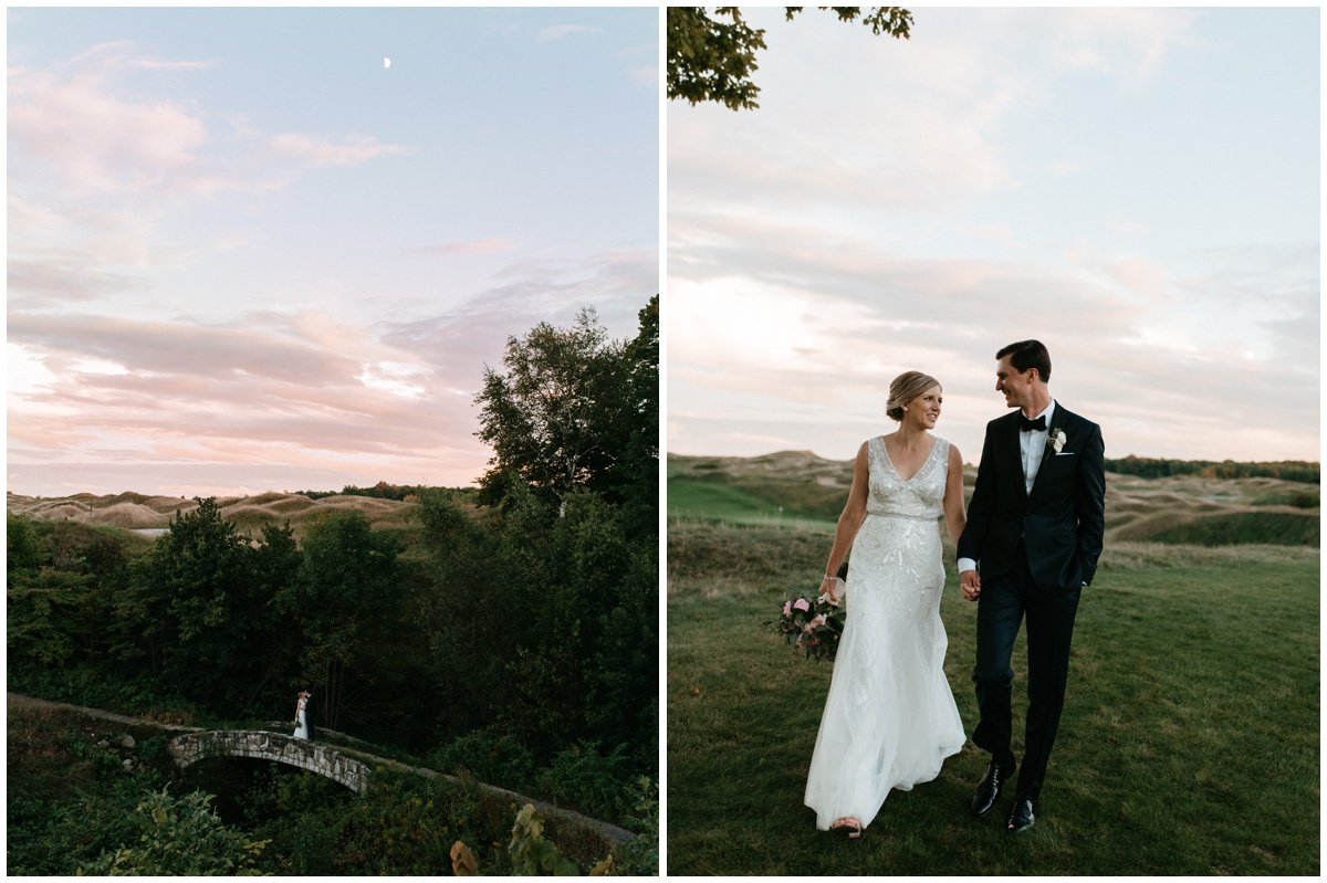 Wisconsin Milwaukee Wedding Photographer Whistling Straits_0074.jpg