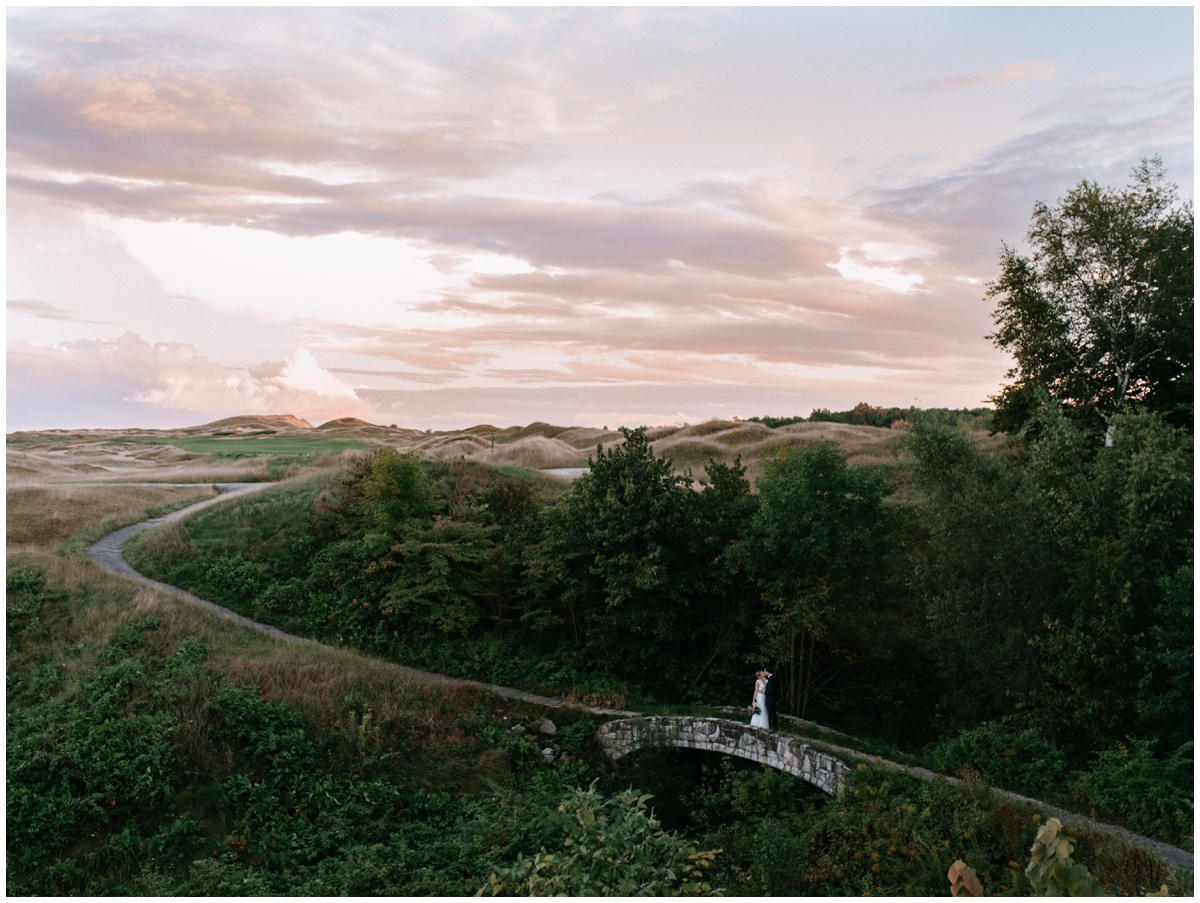 Wisconsin Milwaukee Wedding Photographer Whistling Straits_0075.jpg