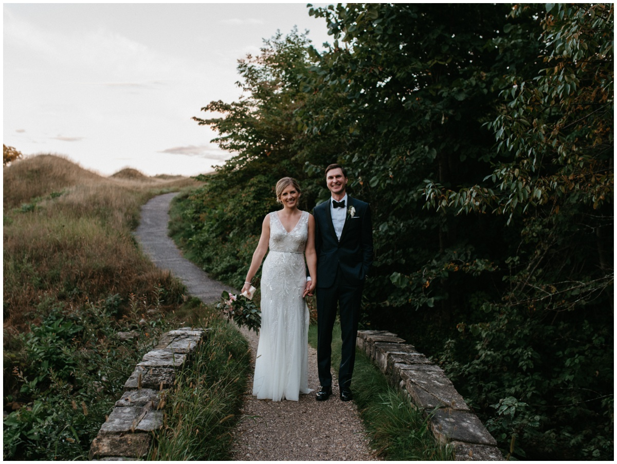 Wisconsin Milwaukee Wedding Photographer Whistling Straits_0076.jpg