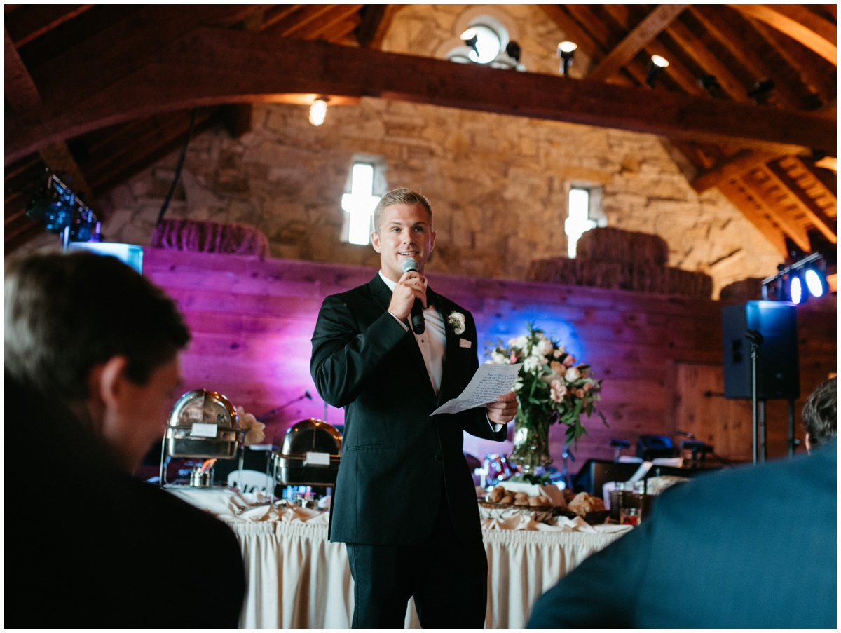 Wisconsin Milwaukee Wedding Photographer Whistling Straits_0079.jpg