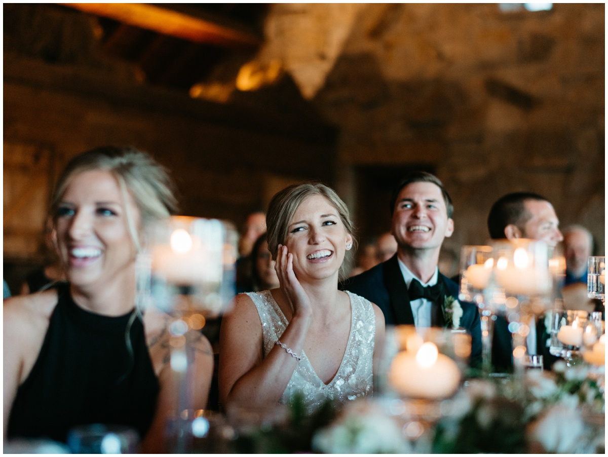 Wisconsin Milwaukee Wedding Photographer Whistling Straits_0080.jpg