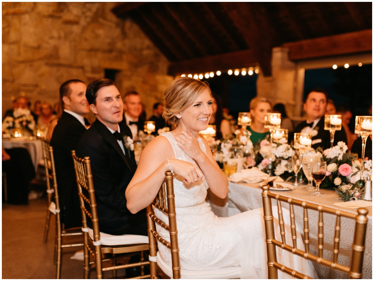 Wisconsin Milwaukee Wedding Photographer Whistling Straits_0086.jpg