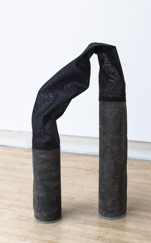 Siamese Columns Series 1-6.JPG
