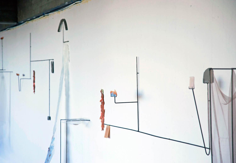 Skeletons & Experiments-5.JPG