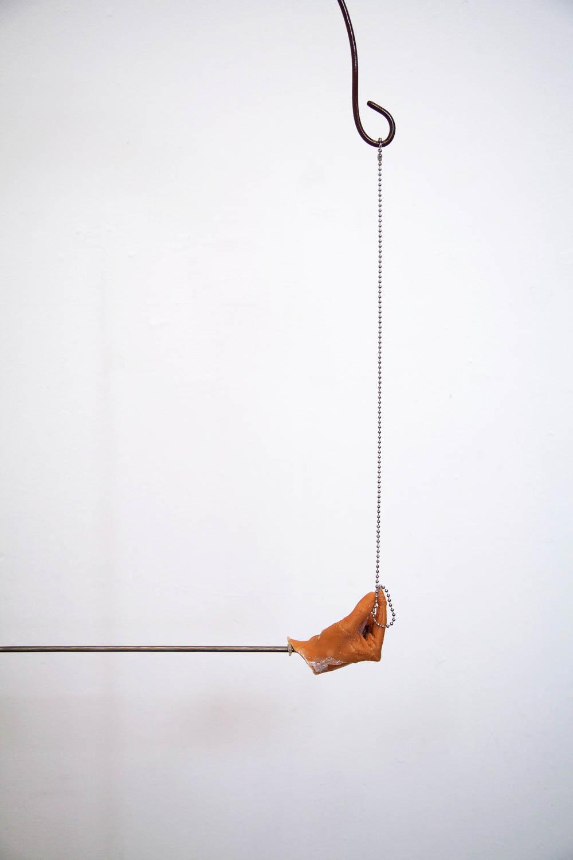 standing hands website-2.JPG