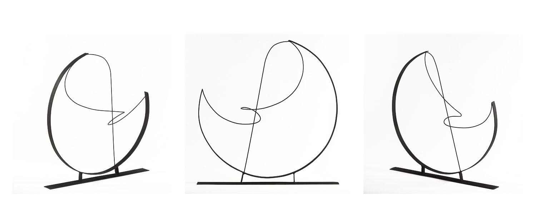 Abstractions Website-2.JPG