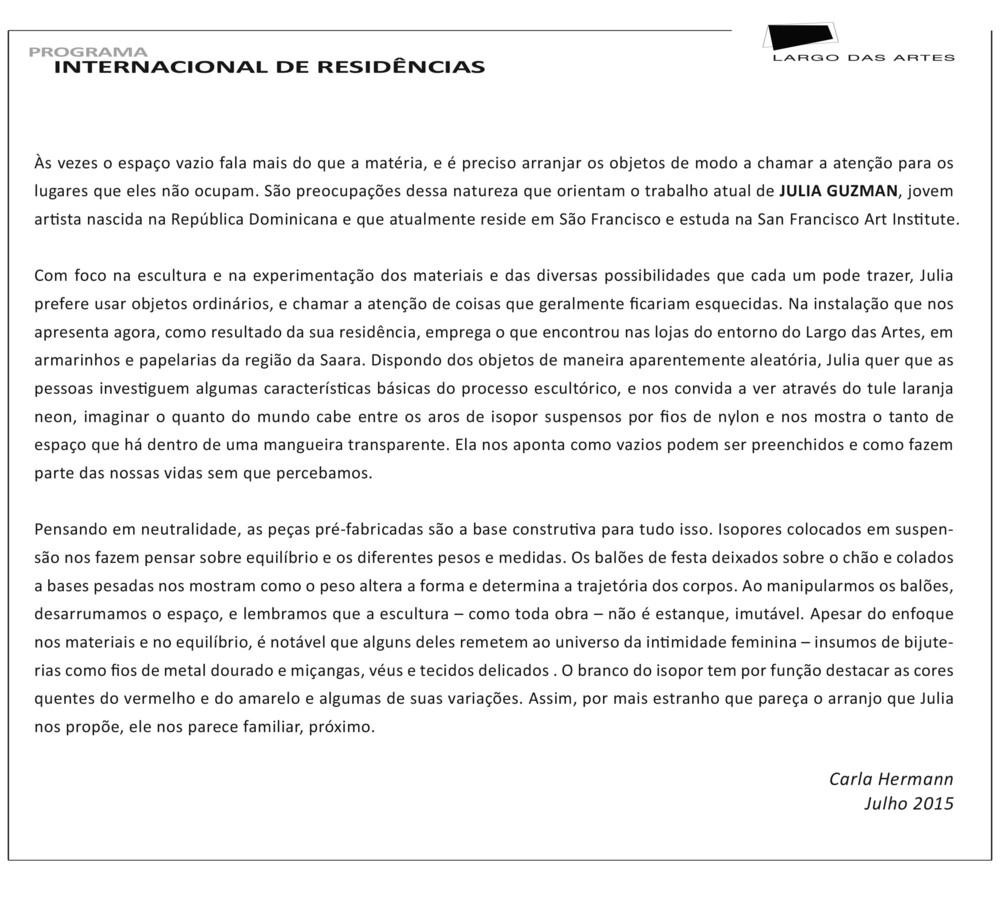 largo+das+artes+-+carla+hermann+text.jpg
