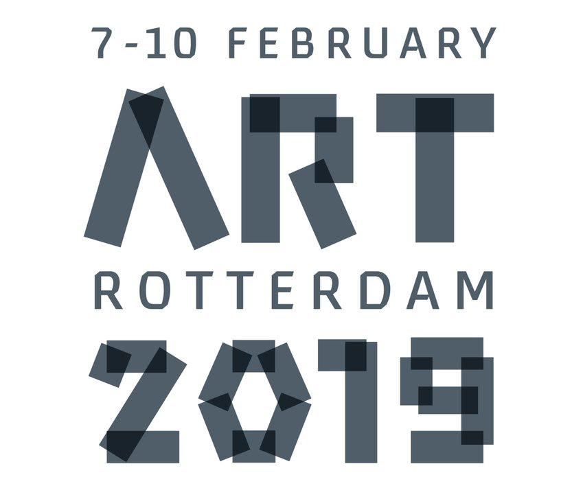 ART ROTTERDAM - Art Rotterdam | 6 - 10 February 2019Van Nellefabriek, RotterdamJulia Aurora Guzmán participated with Galerie Fontana in the fair's Main Section in a duo show with artist Simone Hoang.