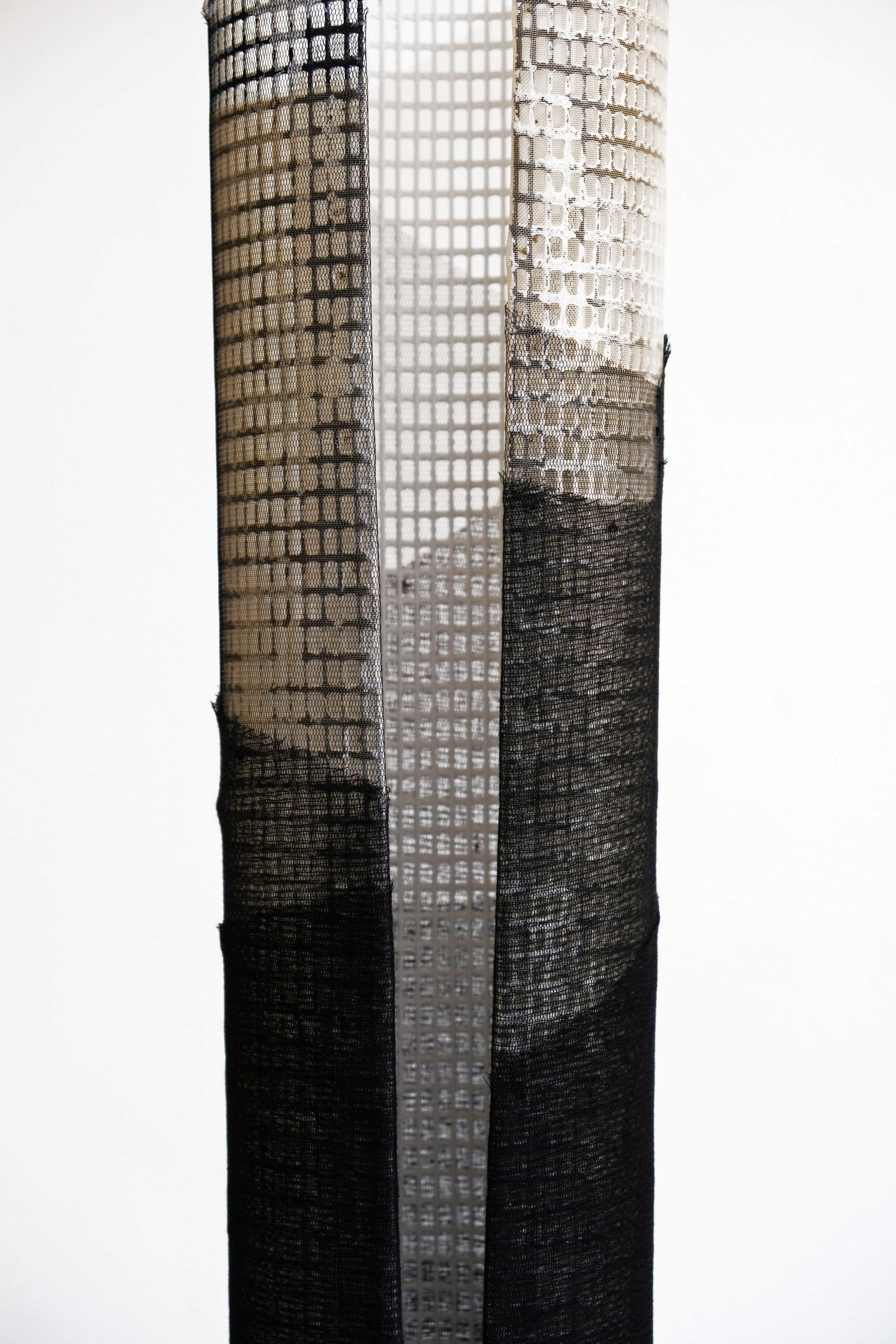 Auric-Column-2--d.jpg