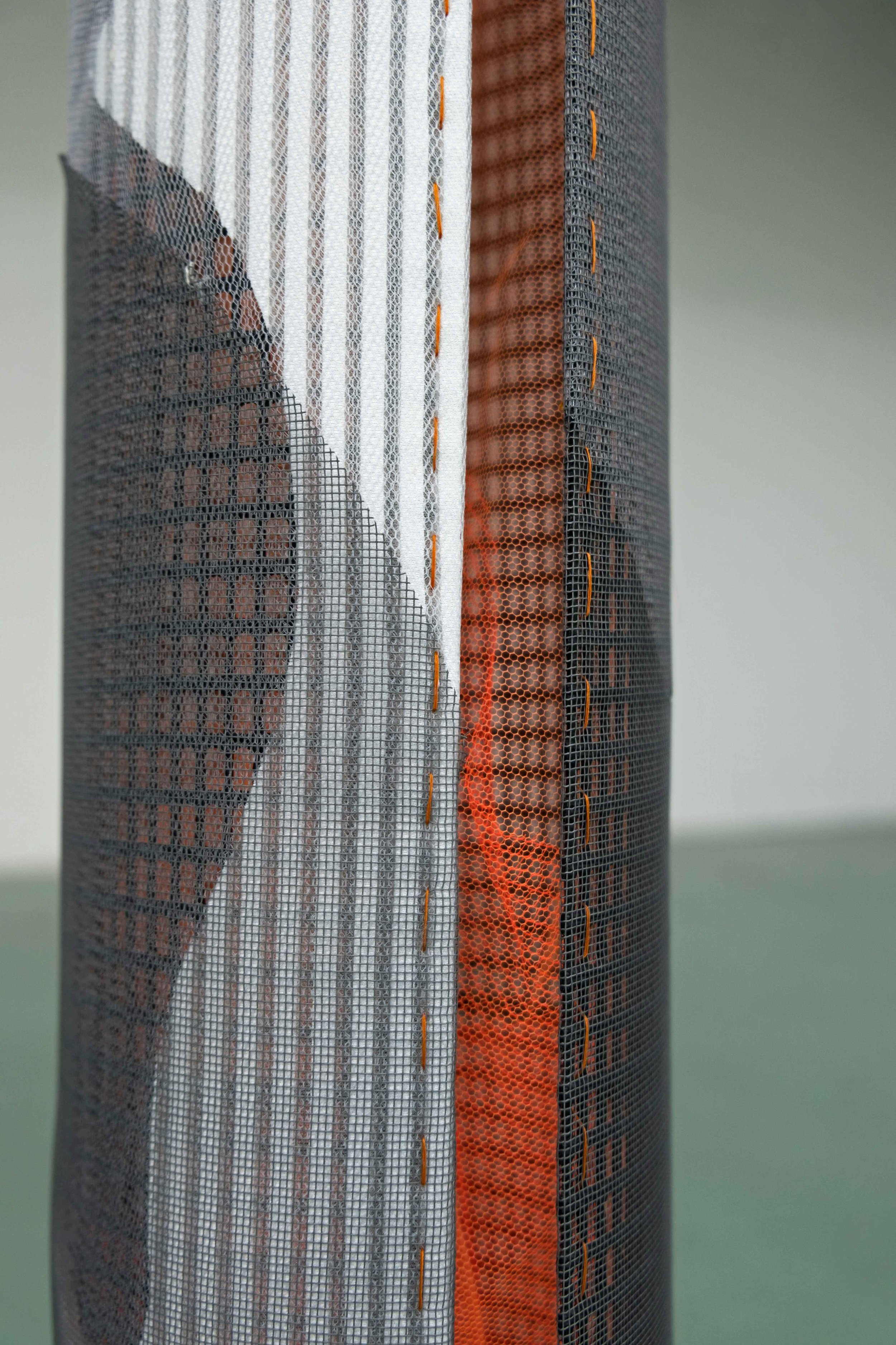 Pillar-as-Nest-detail-2-for-web.jpg