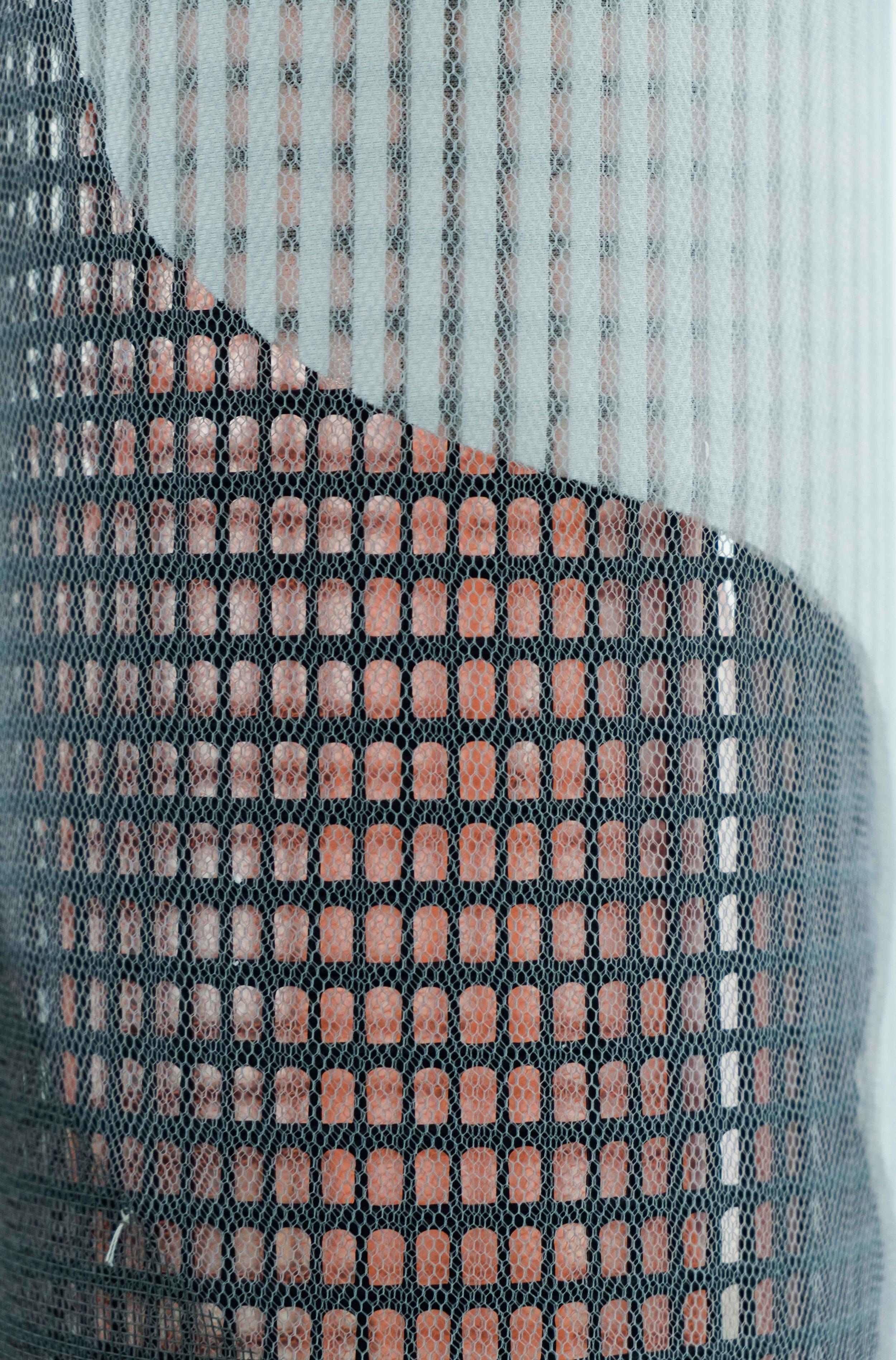 Pillar-as-Nest-detail-3-for-web.jpg